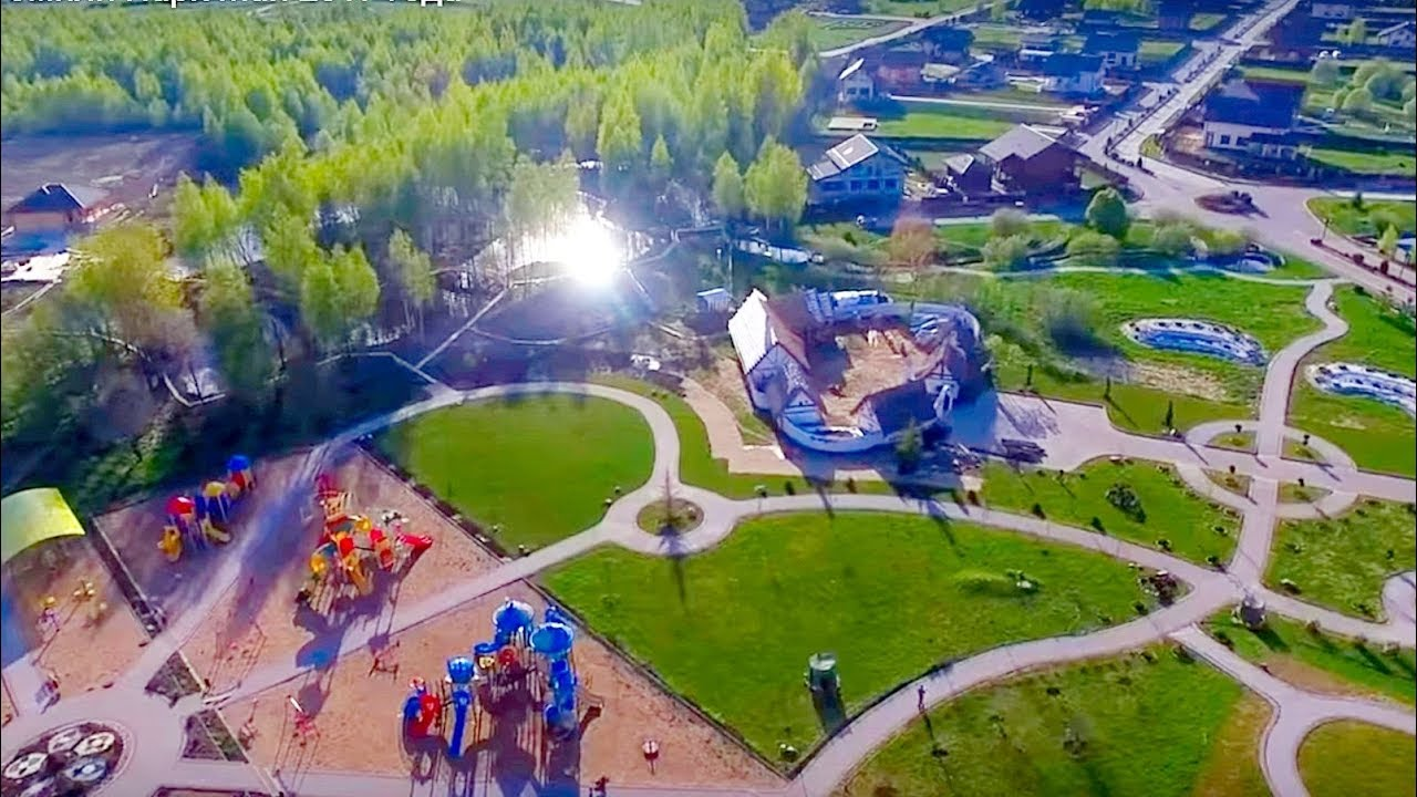 Егорьевское шоссе (53 км от мкад), деревня антоново, ул. Молодежная раменский район московской области. Продается 2-х этажный коттедж (85 м2) из бруса с земельным участком (5 соток). Новый дом построен по всем технологиям из бруса, стены утеплены минеральной ватой. Внутренняя отделка.