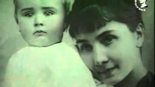 Больше чем любовь.  Александр Колчак и Анна Тимирева