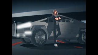 Goldroger - Tesla (prod. Dienst&Schulter)