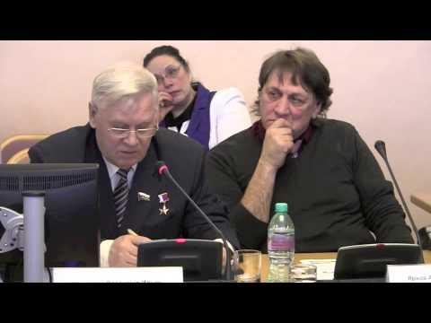 Владимир Шарпатов Герой России, участник боевых действий в Афганистане