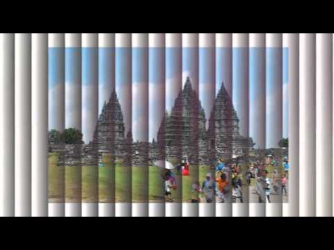 Overseas Adventure Travel Travel Java Bali Indonesia's Mystical Islands