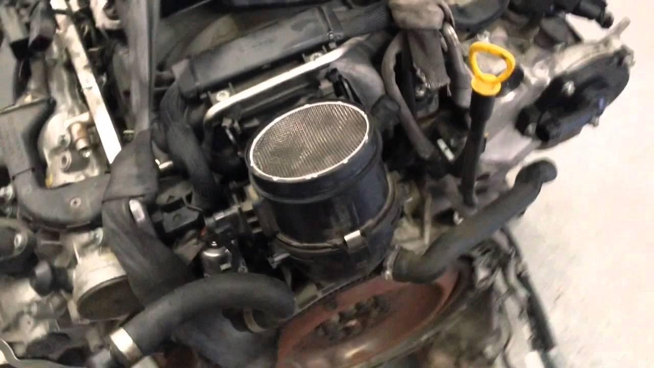 P0016 p0017 crankshaft position camshaft position retard