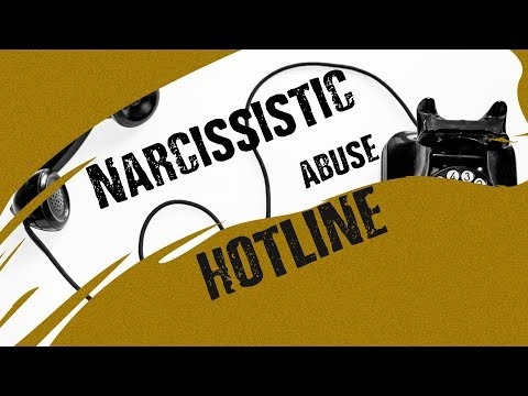 Married To A Narcissist Who Cheats, Lies And Blame's - Live Call