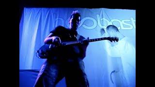 Hoobastank - Pieces (live) YouTube Videos