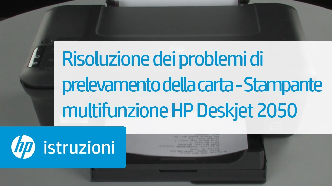 HP Deskjet F2210 All-in-One Printer Software and …