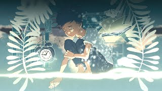 空想理想論 - Wiz_nicc ( Official Music Video )