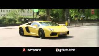 SUPERMAN Video Song   ZORAWAR   Yo Yo Honey Singh 2016   Video Dailymotion