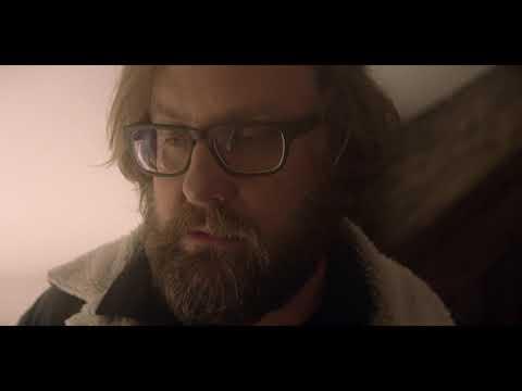 Spell - Official Trailer