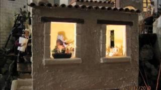 Banon en Provence