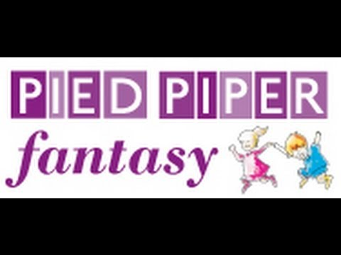 Nashville Symphony presents Pied Piper Fantasy