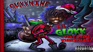 Glokknine 223 39 s Ft. YNW Melly Bass Boosted.mp3