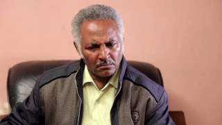 Top Videos from SelamtaTube com - Ethiopian Best and Fast Online