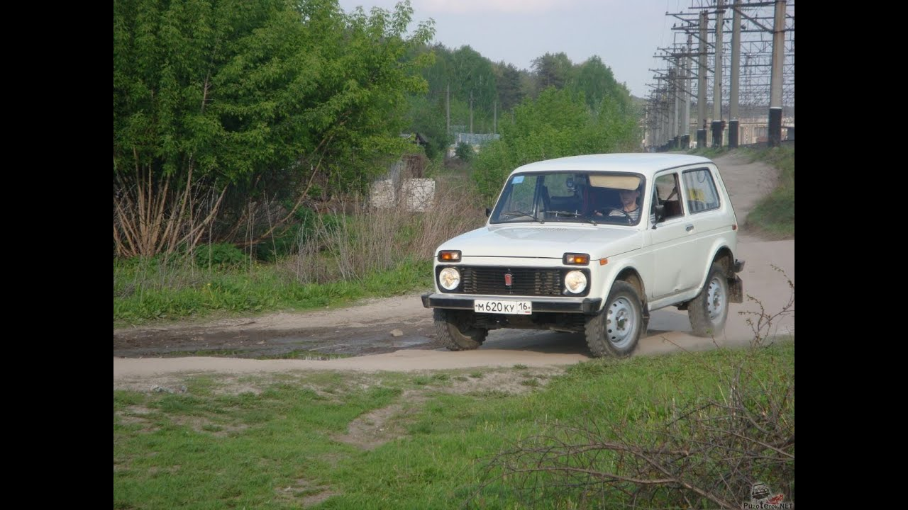 Продажа ВАЗ 2107 Белорецк Авито - YouTube