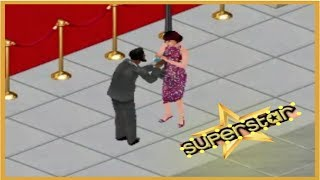 The Sims: Superstar (Part 5)
