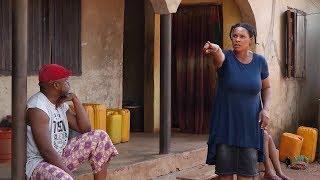 New Ken Eric Movie 'Ken my Love' Season3 - Chizzy and Ken2019 Trending  Nigerian Nollywood Movies HD