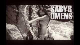 LAUREN ELAINE SWIM 2014: Official Campaign Film