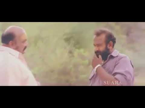 Thevar dialogue
