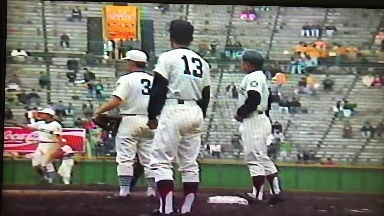 【速報・高校野球】夏の兵庫県大会  明石商業 …