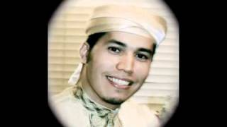 EXCLUSIF Surat Al-Ikhlas - Sheikh Abdelkarim Edghouch.flv