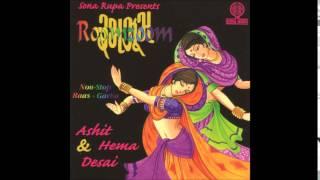 Download Hindi Video Songs - Mara Haiye Poonam Ni Chandni - Roomzoom (Ashit & Hema Desai)