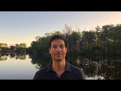 Solar Fort Lauderdale - Mimeos Energy Florida
