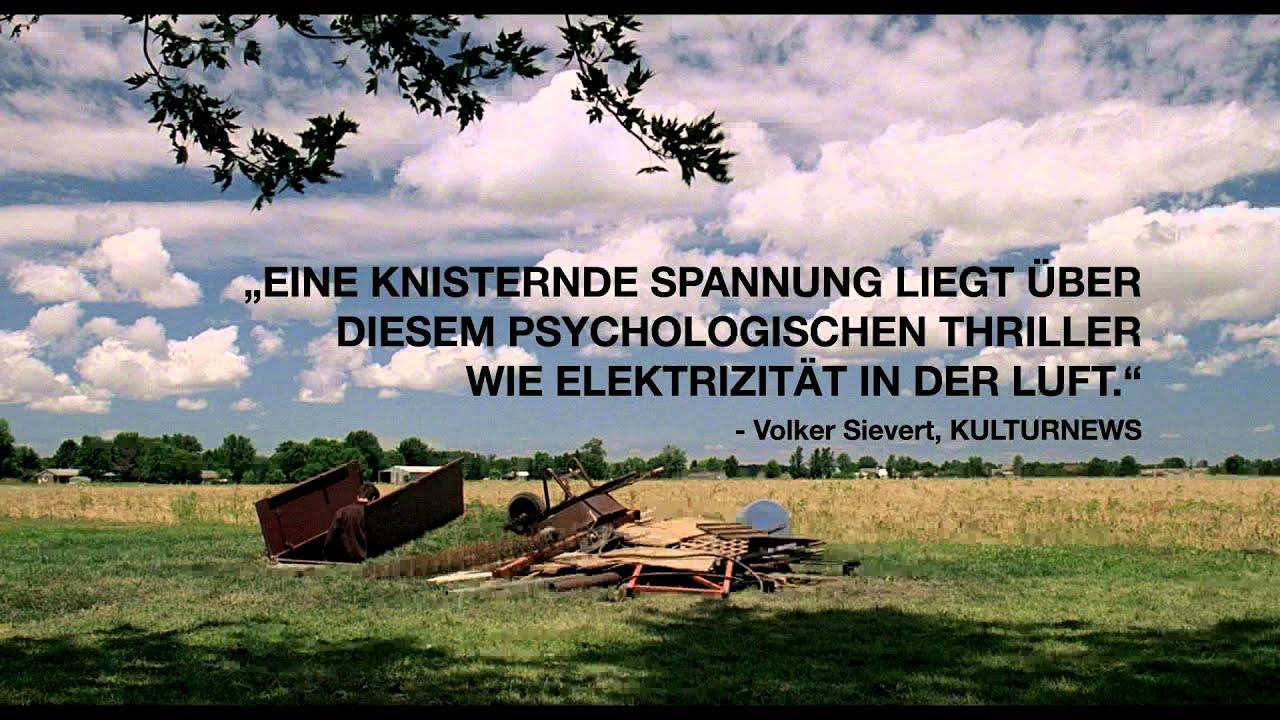 Take Shelter Ein Sturm Zieht Auf