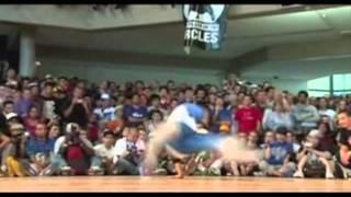 Concurso De Euro Dance Vol 1