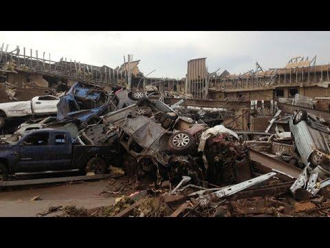 Жесть  в Новосибирске наступил апокалипсис  Есть жертвы  Погода в Новосибирске