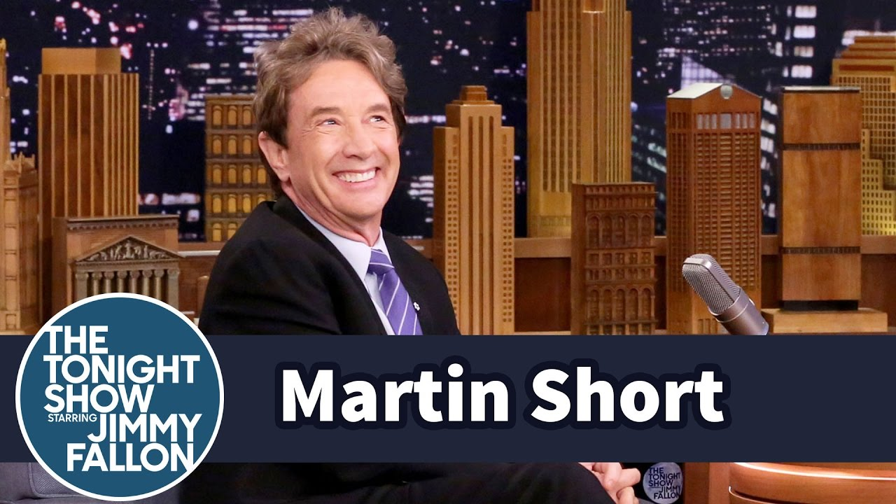 martin-short-takes-shots-at-bill-o-reilly-united-airlines-and-jimmy-fallon