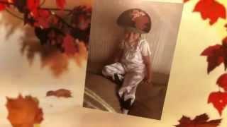 Идеи костюмов на праздник осени в детском саду(, 2014-09-23T14:53:24.000Z)