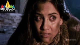 Aatma movie climax scene   mahaakshay chakraborty, twinkle bajpai   sri balaji video