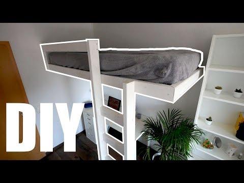 diy-hochbett-selber-bauen:-das-schwebt-einfach-anleitung