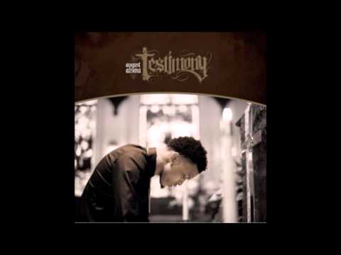 August Alsina No Love Clean