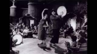 Ramaiya Vasta Vaiya - Harmonica