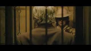 Curious Case of Benjamin Button HD (feat. Libera)
