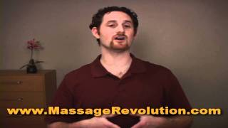 Want Your Free Massages For An Entire Year at Massage Revolution Manhattan Beach?(http://www.MassageRevolution.com Win free massages for an entire year here at Massage Revolution in Manhattan Beach. This Los Angeles massage center ..., 2011-04-12T03:44:56.000Z)