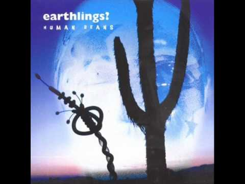 Earthlings? - Rock Dove