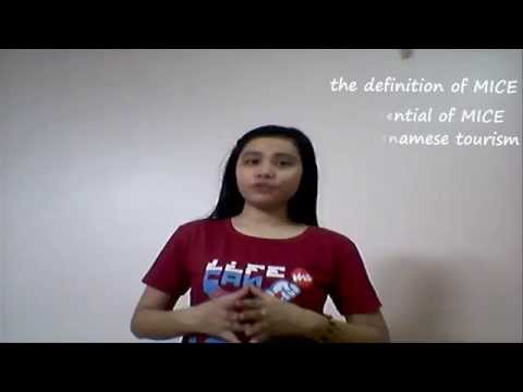 ENGLISH PRESENTATION-TẠ THỊ THANH THỦY-ENGLISH 6-FTU