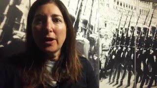 18 Exploring Nuremberg's History December 12 2015