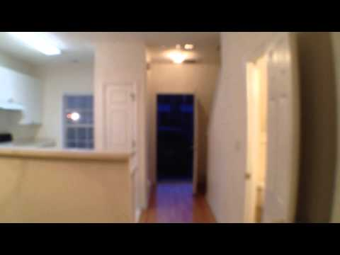 Rental Townhouse In Hedingham, Raleigh, Nc