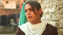 India Matters: The Third Gender