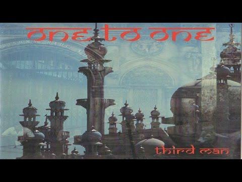 Third Man - Allah Tuma Ho - One To One