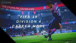 [#LIVE] FIFA 19 - #FIFA #Football