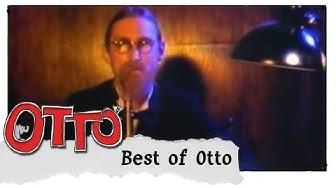 Robert Koch und das Tuberkel-Bazillus || Best of Otto