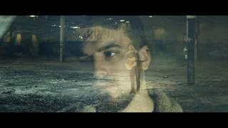 Nathan Jess - Awake My Soul | Music Video | PHOENIX