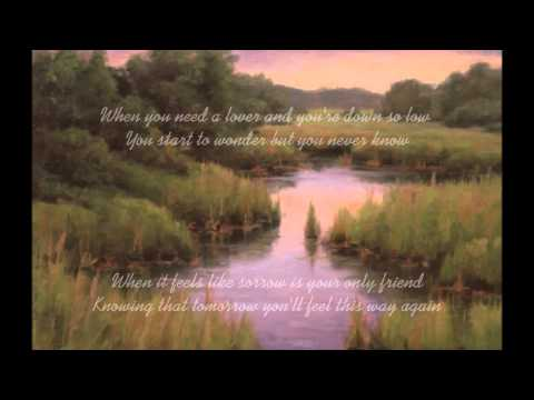 Just Remember I Love You by Firefall (Lyrics)