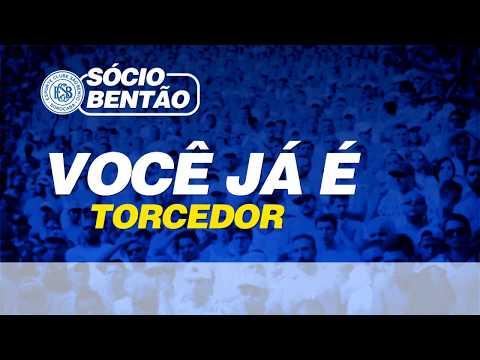 Apoie seu time (São Bento) - TV SOROCABA/SBT