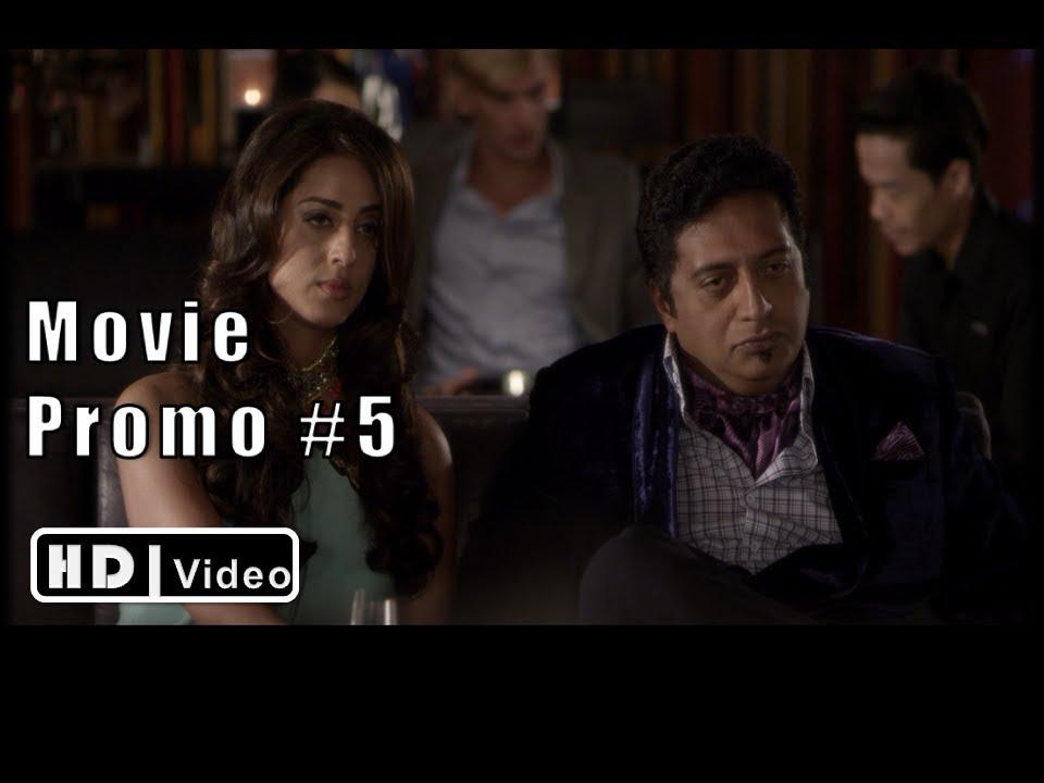 Hindi Full Movie Zanjeer 2013 Hd