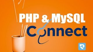 How to connect PHP & MySQL? Step by Step with Example Script in cPanel