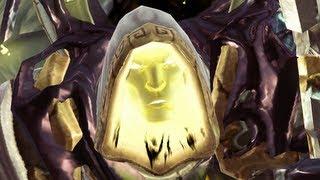 Darksiders 2 - Archon (apocalyptic)